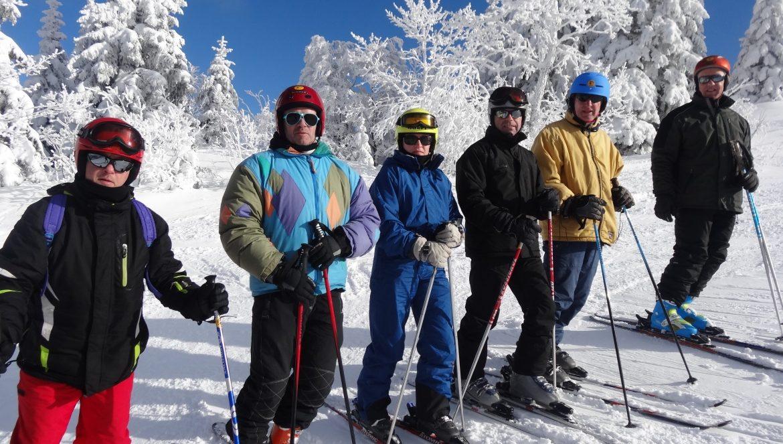 ski-alpin-site