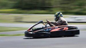 photo-karting